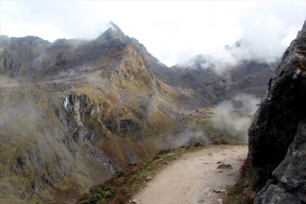 Nepal290_IMG_0290