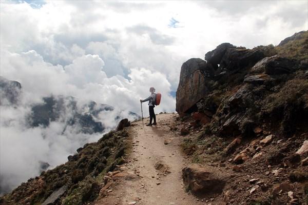 Nepal294_IMG_0294