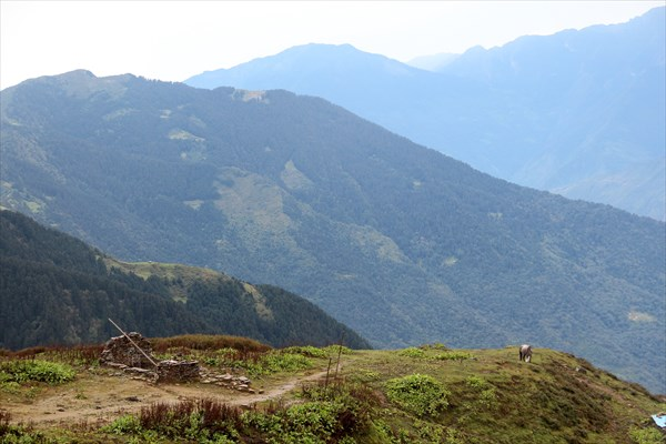 Nepal304_IMG_0304