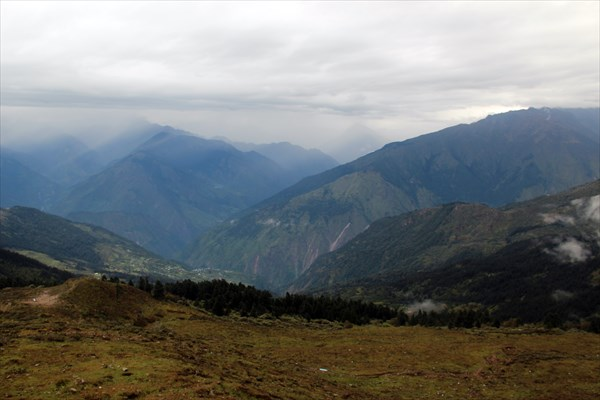 Nepal306_IMG_0306