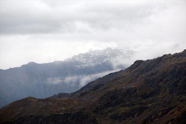 Nepal308_IMG_0308