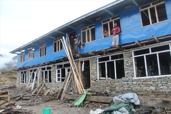 Nepal310_IMG_0310