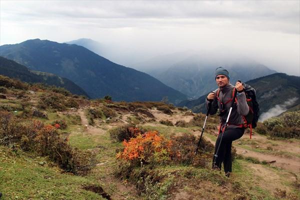 Nepal312_IMG_0312