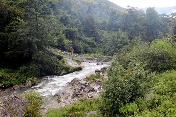Nepal319_IMG_0319