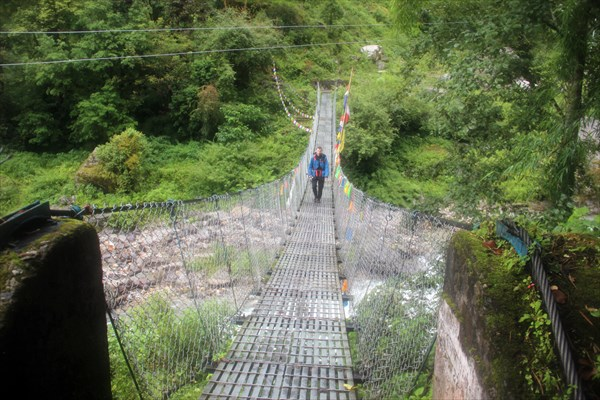Nepal320_IMG_0320