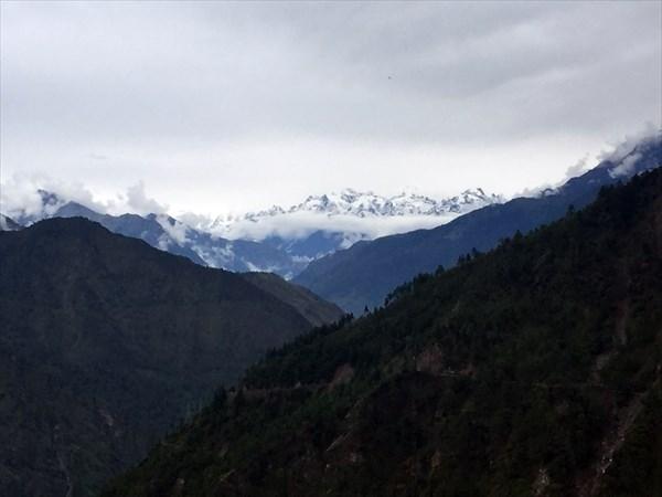 Nepal322_IMG_0322