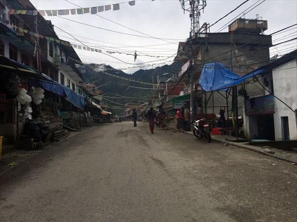 Nepal323_IMG_0323