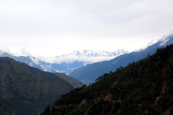 Nepal325_IMG_0325