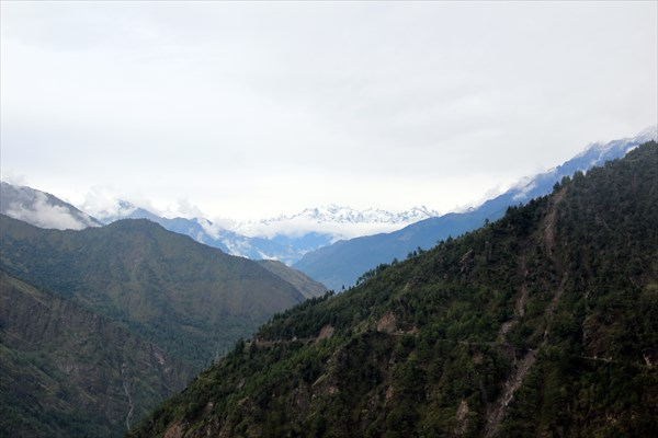 Nepal326_IMG_0326