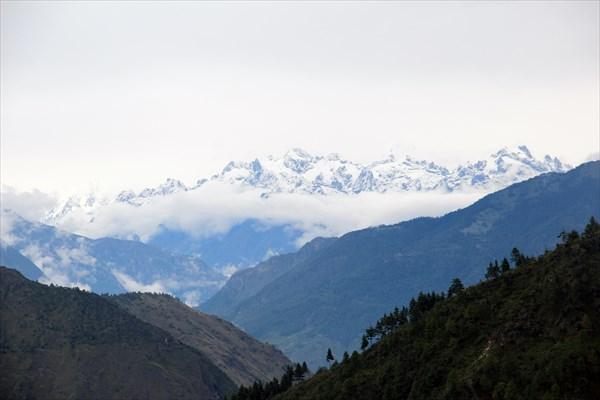 Nepal327_IMG_0327
