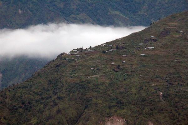 Nepal330_IMG_0330