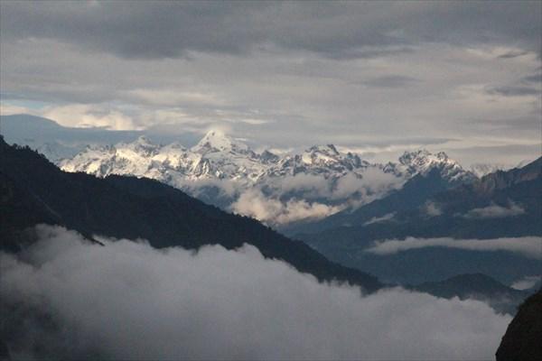 Nepal331_IMG_0331