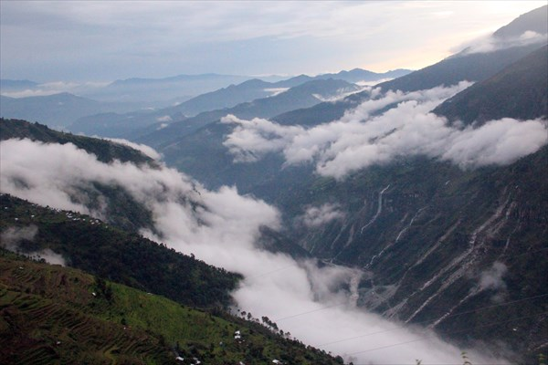 Nepal333_IMG_0333