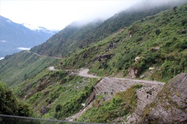 Nepal335_IMG_0335