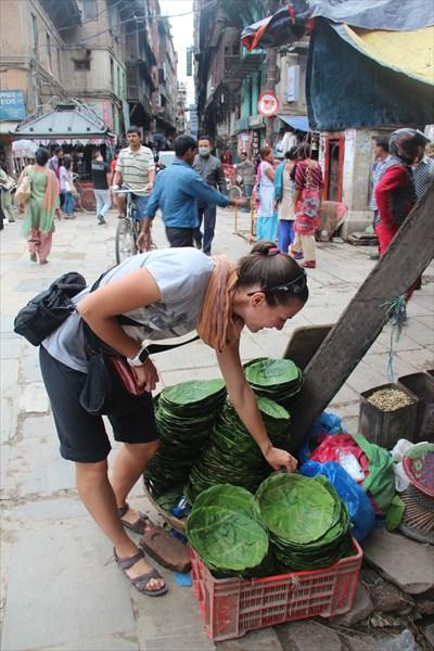 Nepal342_IMG_0342