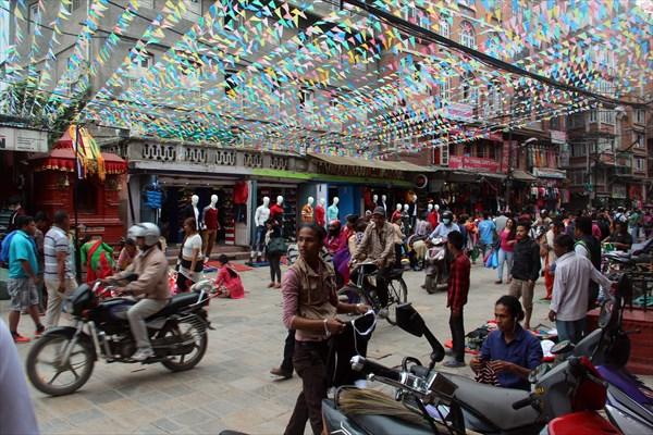 Nepal345_IMG_0345