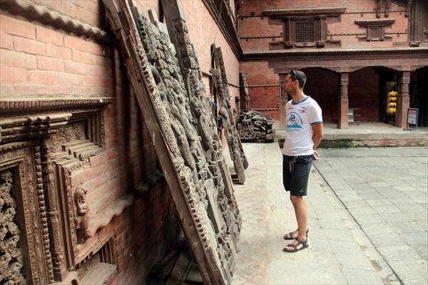 Nepal355_IMG_0355