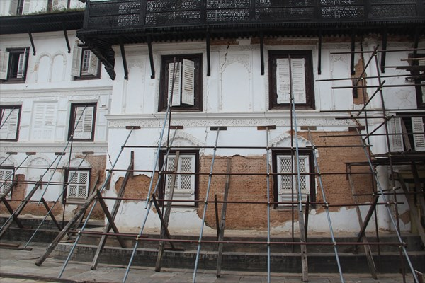 Nepal363_IMG_0363