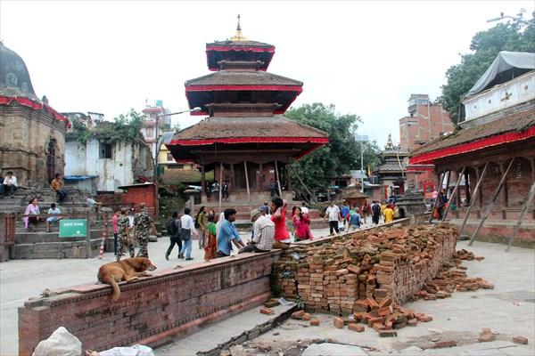 Nepal366_IMG_0366