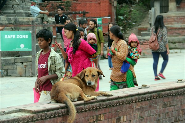 Nepal368_IMG_0368