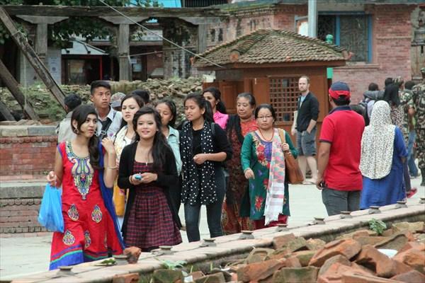 Nepal370_IMG_0370