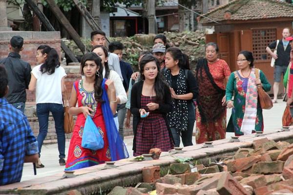 Nepal371_IMG_0371