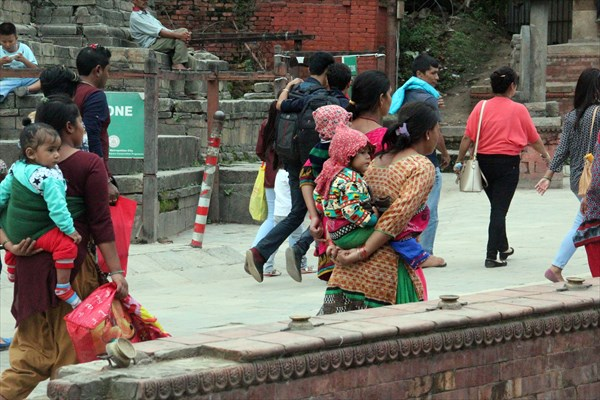 Nepal372_IMG_0372