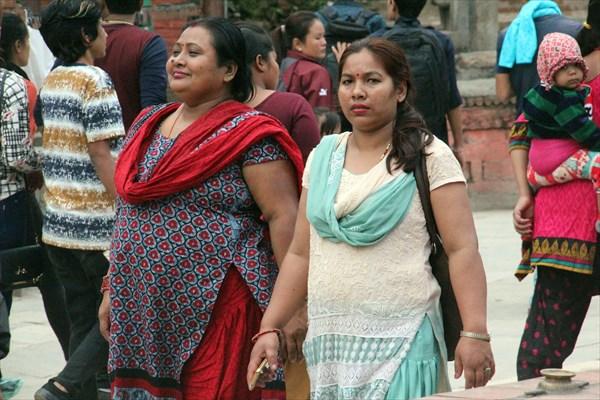 Nepal373_IMG_0373