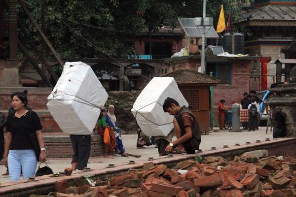 Nepal375_IMG_0375