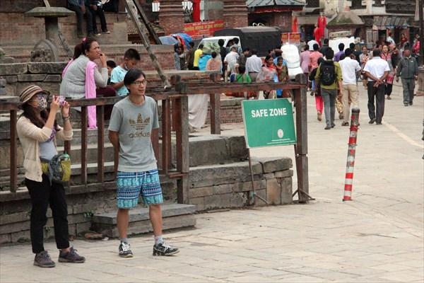 Nepal377_IMG_0377