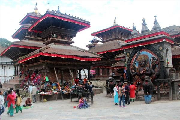 Nepal378_IMG_0378