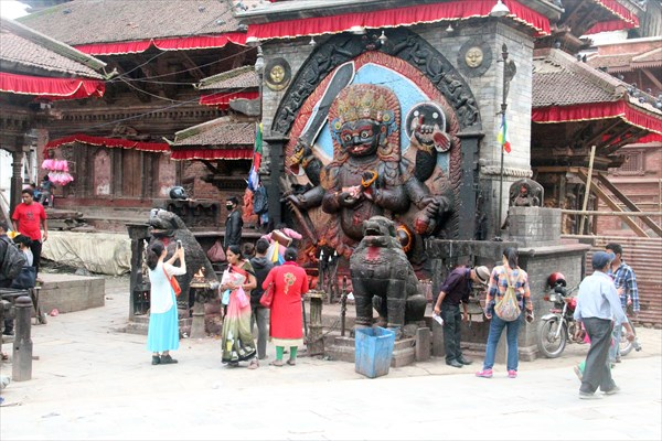 Nepal379_IMG_0379