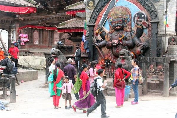 Nepal380_IMG_0380