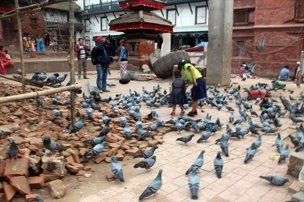 Nepal383_IMG_0383