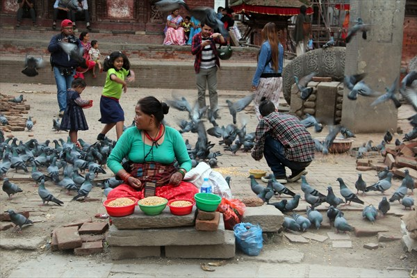 Nepal384_IMG_0384
