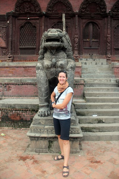Nepal386_IMG_0386