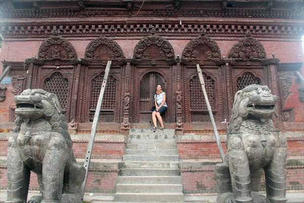 Nepal388_IMG_0388