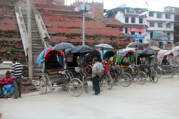 Nepal390_IMG_0390