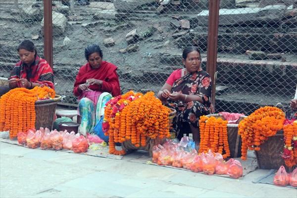 Nepal397_IMG_0397