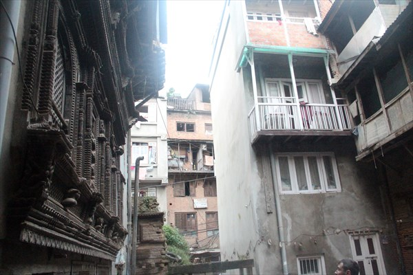 Nepal400_IMG_0400