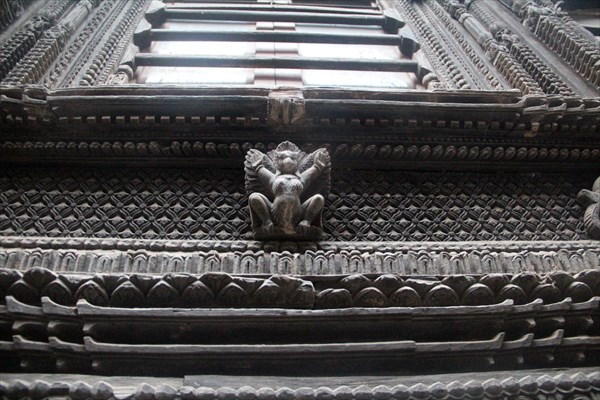 Nepal402_IMG_0402