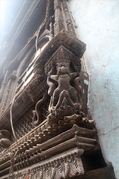 Nepal403_IMG_0403