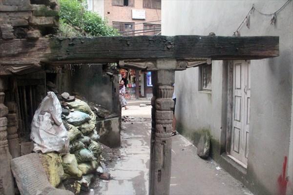 Nepal404_IMG_0404
