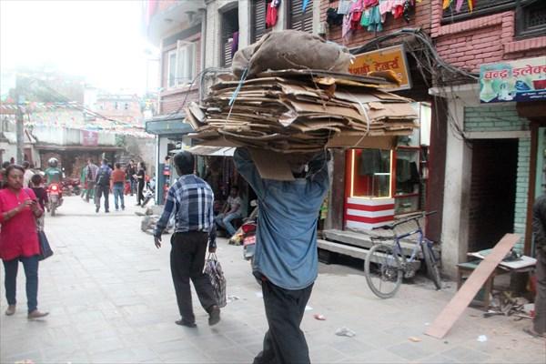 Nepal405_IMG_0405