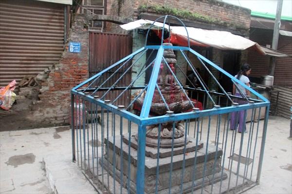 Nepal406_IMG_0406
