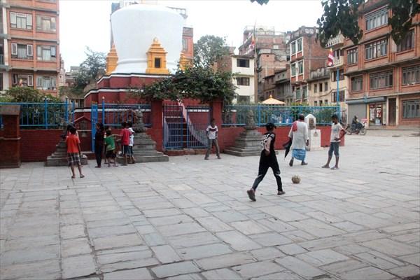 Nepal407_IMG_0407