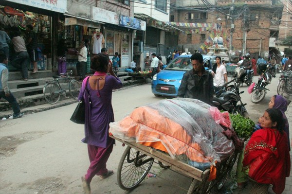 Nepal410_IMG_0410