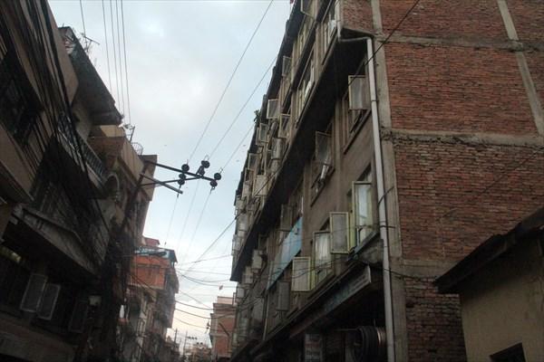 Nepal411_IMG_0411