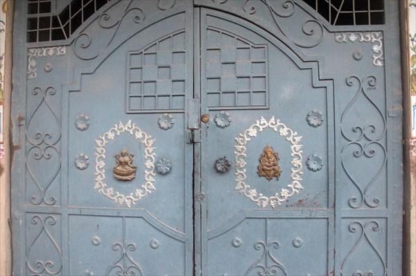 Nepal414_IMG_0414
