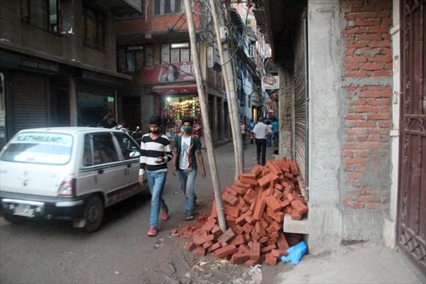 Nepal415_IMG_0415